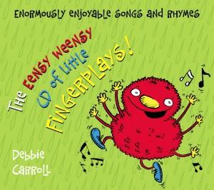 eensyweensy_fingerplays_cd